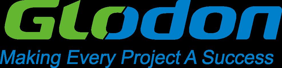 3.logo_EN
